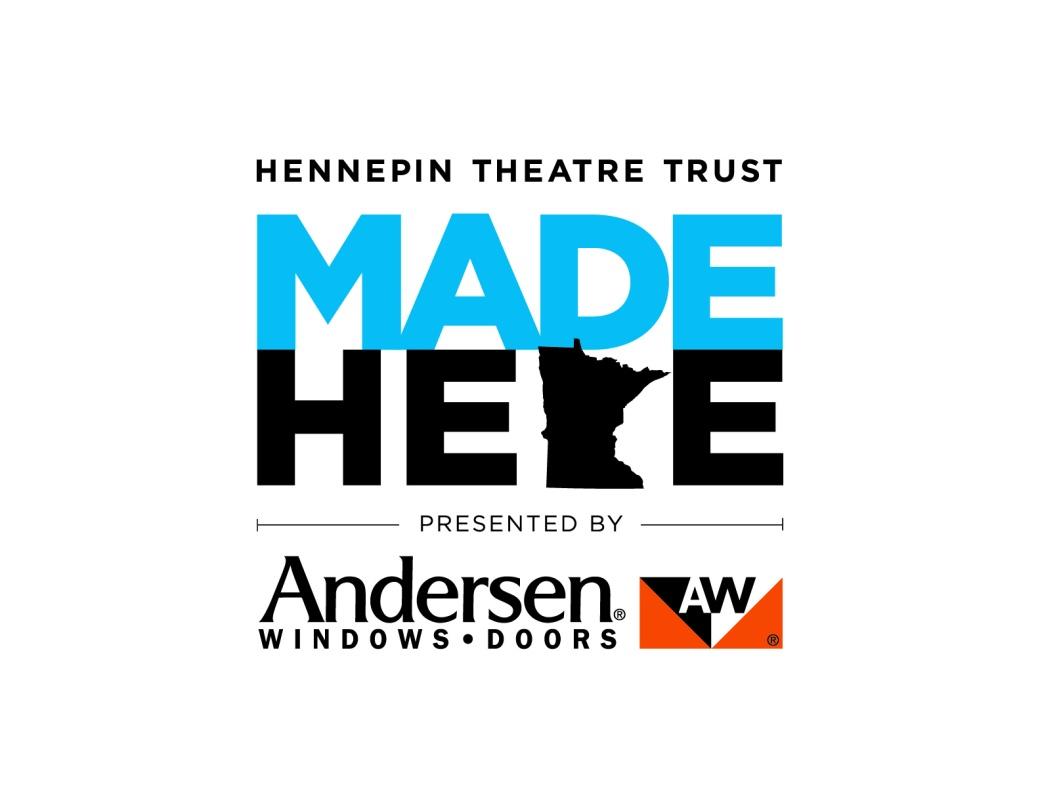 MadeHere_Andersen_lockup